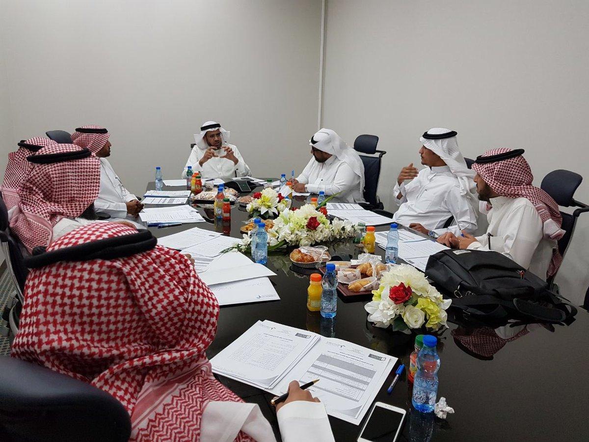 مجلس إدارة جستن يعقد اجتماعه... - عقد مجلس إدارة جستن اجتماعه...